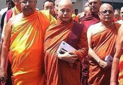 الإرهاب المسكوت عنه.. البوذيون والهندوس يُبيدون المسلمين في آسيا برعاية حكوماتهم