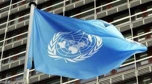 الأمم المتحدة تدعو حكومة بورما إلى وضع حد لوقف العنف في ولاية أراكان