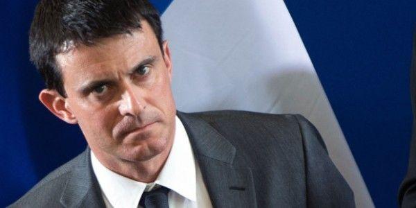 فرنسا: نحن في حرب ضد الإرهاب وليس ضد دين
