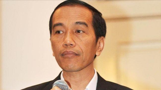 """رئيس إندونيسيا يكلف وزيرة خارجيته بالسفر إلى ميانمار لبحث """"محنة"""" الروهنغيا"""