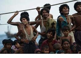 طبيعة «التطهير العرقي» للروهينغا تغيرت لكنها مستمرة أصبحت تعتمد على «ترهيب وتجويع قسري»