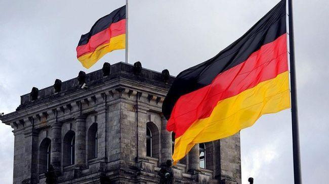 البرلمان الألماني يدين العنف ضد مسلمي الروهنغيا
