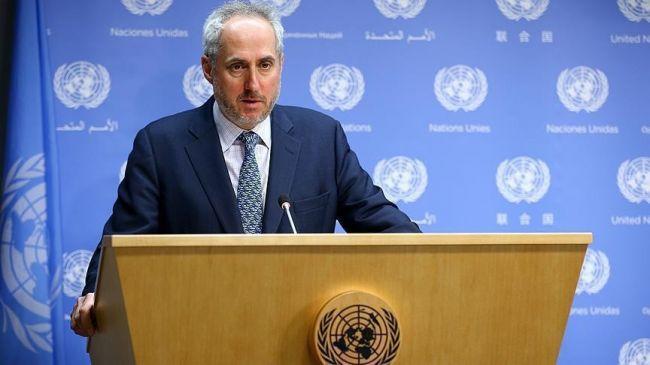 الأمم المتحدة تنأى بنفسها عن اتفاق إعادة الروهنغيا: الظروف غير مواتية