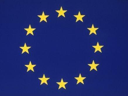 أوروبا تمنح بورما 700 مليون يورو لمرحلتها الانتقالية الديمقراطية
