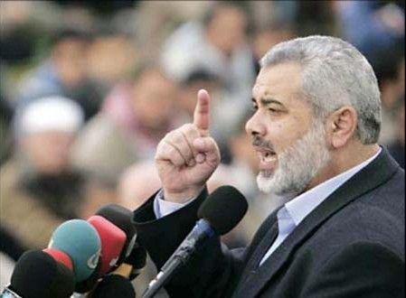 حكومة غزة تدعو لتحرك عربي لوقف التطهير العرقي ضد المسلمين في ميانمار