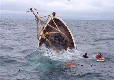 تركيا تنقذ 71 مهاجراً من الغرق بعضهم من بورما
