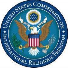 تقرير اللجنة الأمريكية للحريات: أزمة عرقية الروهنجيا إنسانية وسياسية عميقة