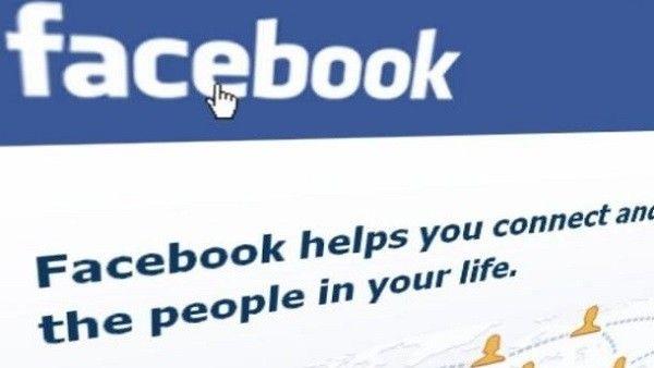 """تعطيل عشرات الحسابات على """"فيسبوك"""" في بورما لإهانة المسلمين"""