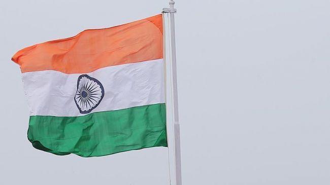 المحكمة العليا الهندية تعرقل خطة لترحيل مسلمي الروهنغيا