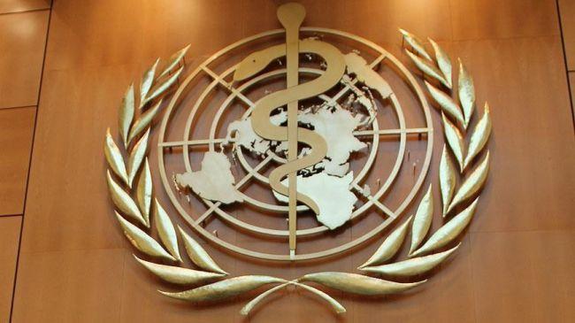 """الصحة العالمية: وباء """"الخناق"""" يودي بحياة 21 من لاجئي الروهنغيا ببنغلاديش"""