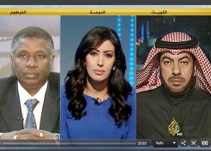 هل حققت منظمة التعاون الإسلامي أهدافها؟