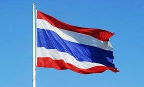 تايلاند تعتقل 15 من مهاجري الروهينجا بتهمة دخول البلاد بطريقة غير مشروعة