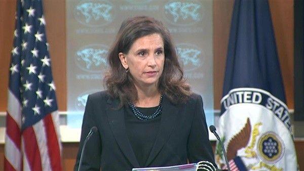 """واشنطن تحث ميانمار على وقف العنف في """"أراكان"""" بعد مقتل 70 من مسلمي الروهينجيا"""