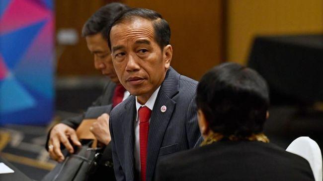 إندونيسيا تتعهد بدعم حل الأزمة الإنسانية في فلسطين وأراكان