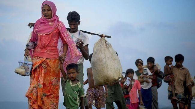 دعوة أممية لميانمار للاعتراف بشكل عاجل بمواطنة مسلمي أركان