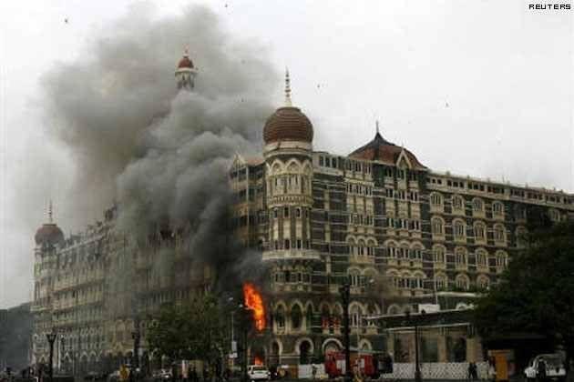 انفجار قنبلة في باكستان ومقتل 6 رجال شرطة