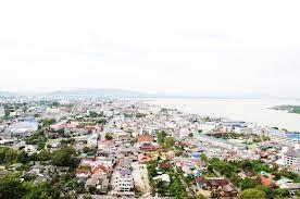 """سكان """"سونغخلا"""" يوافقون على إنشاء معسكر للاجئين الروهنجيين في المقاطعة"""