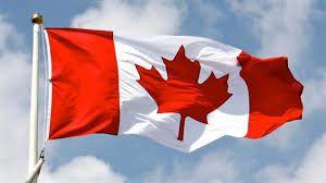 كندا تطالب المجتمع الدولي بالتحرك لوقف الانتهاكات بحق الروهنغيا