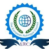 The European Rohingya Council ERC has sent a letter to the Father of Christian