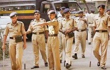 «التعاون الإسلامي» تطالب بمحاكمة قتلة المسلمين في أسام الهندية