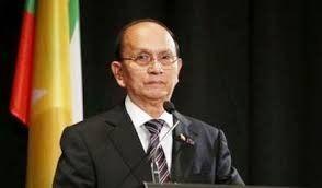 أزمة بين حكومة ميانمار والأمم المتحدة بسبب مسلمي الروهينجا