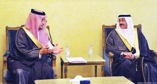 إمارة مكة: المملكة عالجت مشكلة الجالية الميانمارية من منطلق حقوق الإنسان الإسلامية