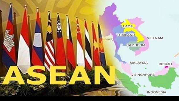 بعد تسلم رئاسة الآسيان من بورما.. ماليزيا تصوغ استراتيجيات لتحقيق طموحات المنطقة