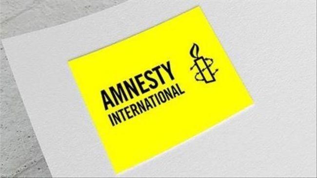 """""""العفو الدولية"""": عودة الروهنغيا إلى أراكان """"ليست آمنة"""""""