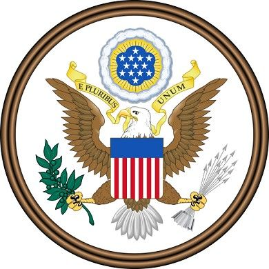 الولايات المتحدة تحث بورما للتحقيق في هجمات ضد الروهنجيا بعد مقتل 60 شخصاً
