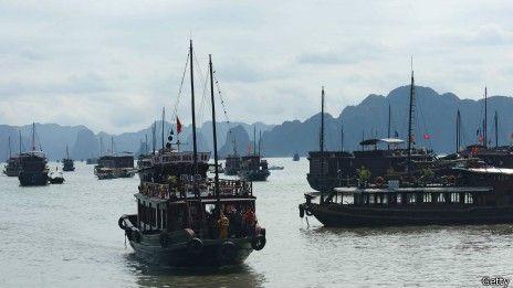 مقتل 21 شخصاً في غرق قارب قرب سواحل الهند يعتقد أنه يحمل مهاجريين روهنجيين