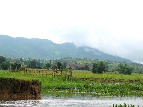 بورما.. البوذيون يستولون على أراضي الروهنجيين في أراكان