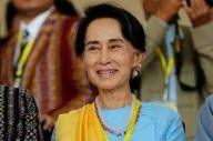 ميانمار تحقق في فيديو يظهر فيه جنود وهم يضربون أناسا مكبلين