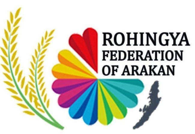 منح دراسية في الجامعات التركية للطلاب الروهنجيين من بورما