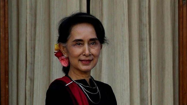 كاردينال الكاثوليك في ميانمار: نواجه خطر انقلاب عسكري