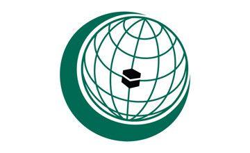 الإرهاب والإسلاموفوبيا يتصدران مباحثات وزاري التعاون في أبيدجان