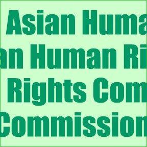اللجنة الآسيوية لحقوق الإنسان تشعر بقلق عن مصير طالبي اللجوء الروهنجيا