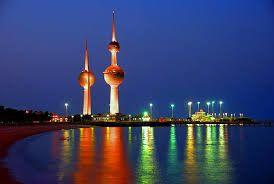 الكويت تتبرع ب 15 مليون دولار لصالح لاجئي الروهينغا