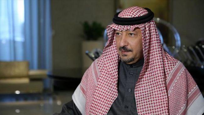 سفير السعودية لدى تركيا: المملكة لم تألُ جهداً لوقف الانتهاكات بحق الروهنغيا