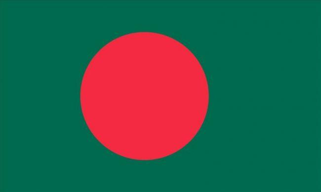 بنغلاديش تطلب من الأمم المتحدة إنشاء منطقة آمنة للاجئين الروهنغيا