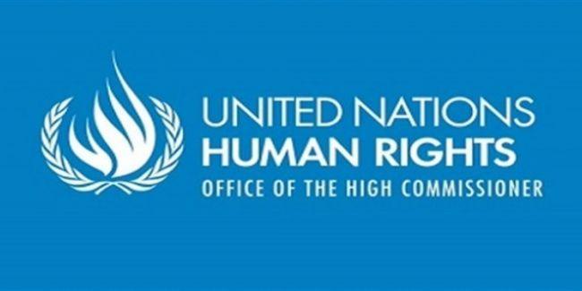 الأمم المتحدة: وقوع مئات القتلى فى أعمال عنف ضد الروهينجا فى بورما