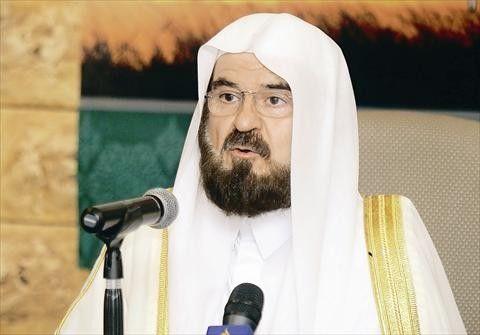اتحاد العلماء: وصف الإسلام بالفاشية يهدد التعايش السلمي العالمي