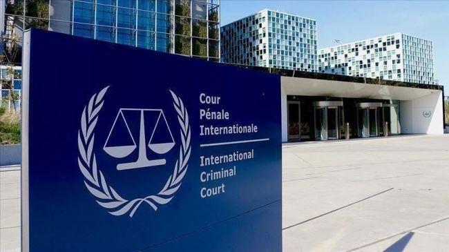 """""""الجنائية الدولية"""" تبدأ جمع الأدلة حول الجرائم ضد الروهنغيا"""