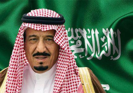 ناشطون روهنجيون: السعودية تواجه إرهاباً صفوياً، وعلى الأمة التعاضد معها