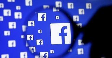 الأمم المتحدة: فيسبوك يثير الكراهية ضد المسلمين في ميانمار