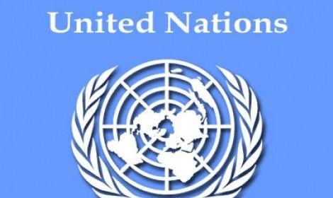 الأمم المتحدة توبخ أستراليا لمعاملتها لبعض اللاجئين