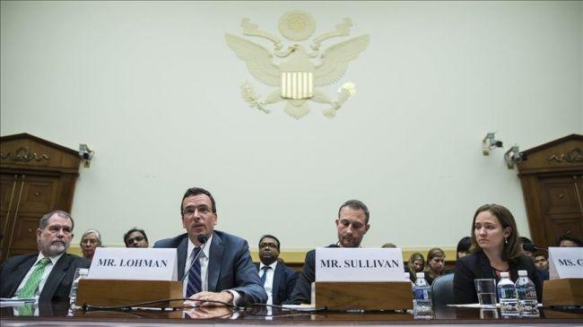 """""""الشؤون الخارجية"""" بالنواب الأمريكي تناقش مآسي مسلمي الروهنغيا"""