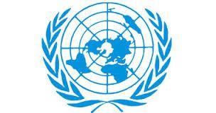 الأمم المتحدة تتبنى قراراً رعته منظمة التعاون الإسلامي بشأن ميانمار