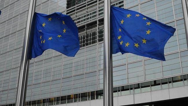 الاتحاد الأوروبي: نتابع الوضع في ميانمار عن كثب