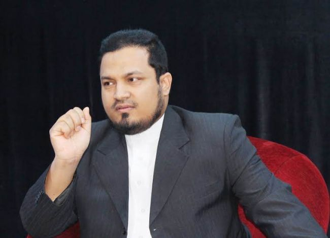 مذابح الاحتلال في أراكان يرويها رئيس وكالة أنباء الروهينجيا – حلقة 2