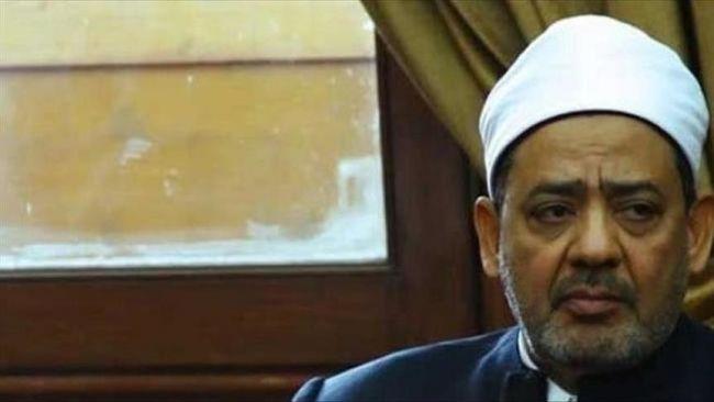 شيخ الأزهر: سنقود تحركات إنسانية عربيا وإسلاميا ودوليا لوقف المجازر بميانمار